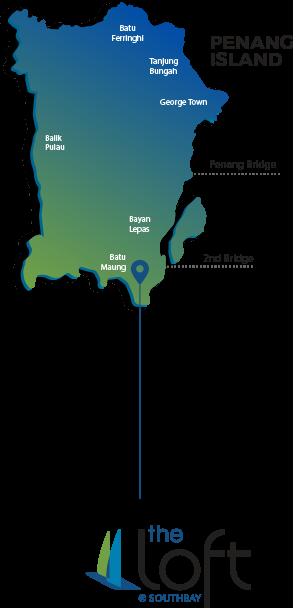 the-loft-map-img